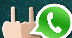 whatsapp dito medio