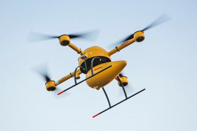 47898-drone-dhl-parcelcopter