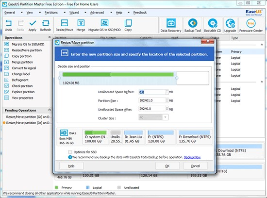 EaseUS_Partition_Master_Aug6 (1)