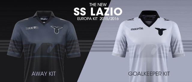 Lazio-15-16-Europa-Kit (2)