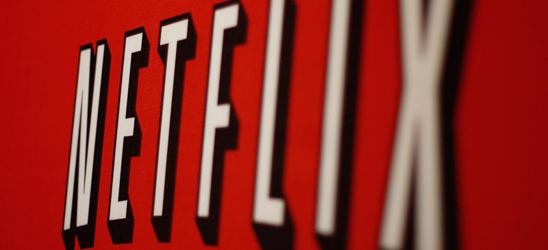 Netflix in Italia: confermati i prezzi e la banda minima richiesta