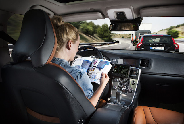 Volvo-self-driving-car-1024x6911