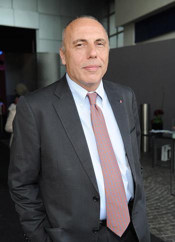 Yves-Confalonieri