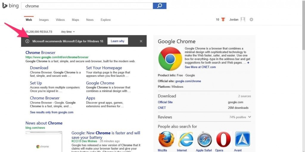 bing-chrome-skitchd-1024x511