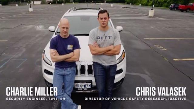 charlie-miller-and-chris-vlasek-56cde5b14bb77736615248418d079b568