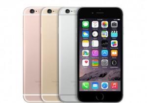 iphone-6s-640x452