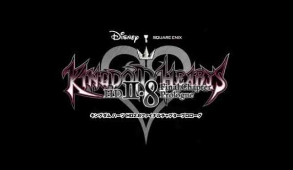 kingdom-hearts-ii-8-600x348