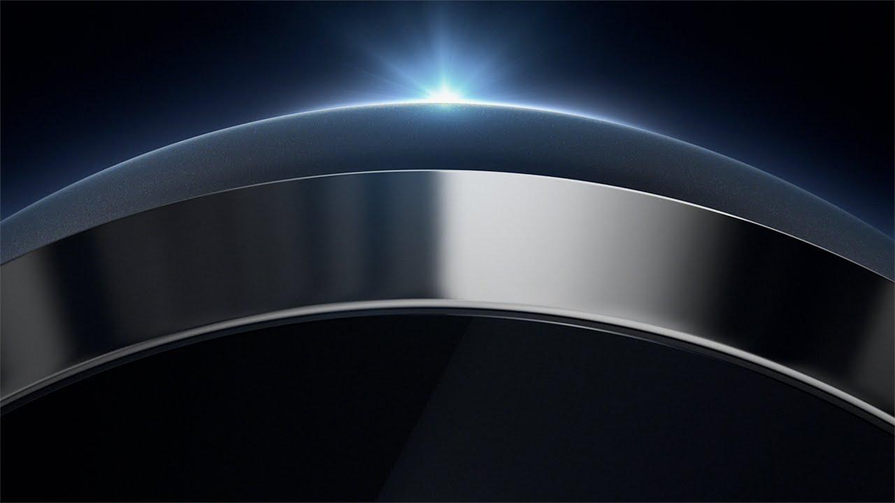 Apple TV, iPhone 6s e iPad Pro: tutti i video di Apple