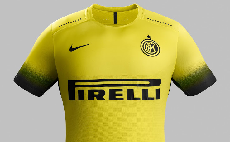 nike-inter-milan-15-16-third-kit-1