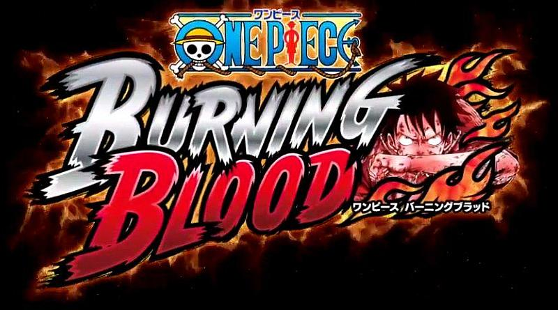 one piece-burning-blood-ps-vita-ps4