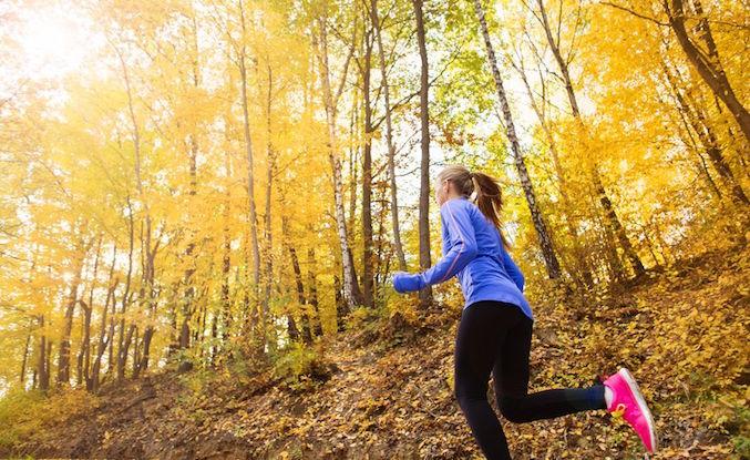 corsa.running-maratona-exerceo