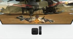 Apple TV Gameloft giochi