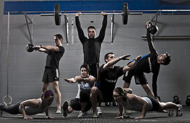 divisione-scheda-allenamento-spli-routine-body-building-exerceo-overpress