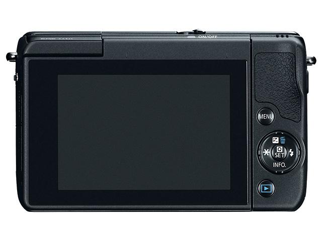 Canon_EOS_M10_back