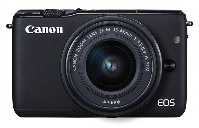 Canon_EOS_M10_front