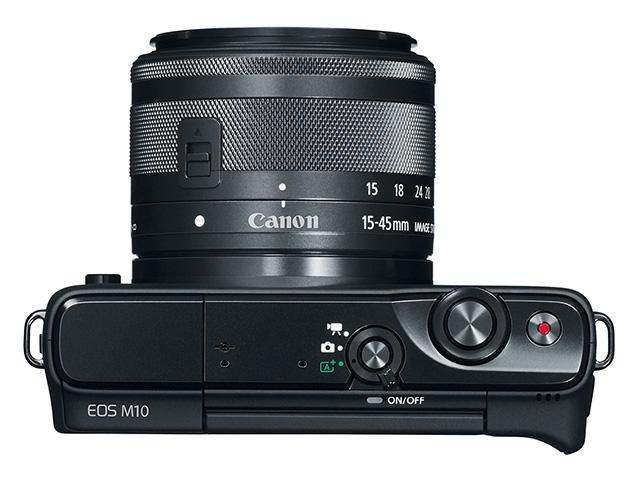 Canon_EOS_M10_top