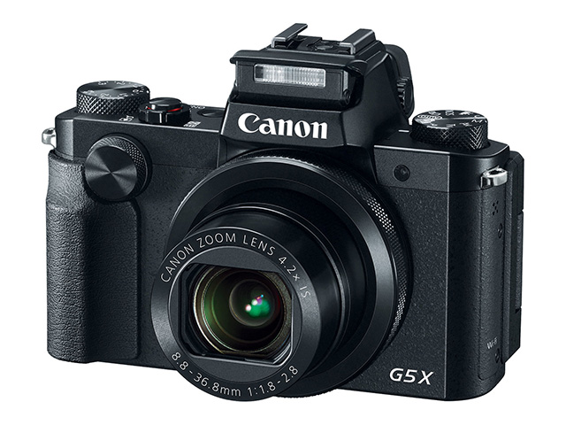 Canon_PowerShot_G5X_front