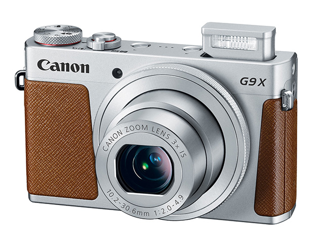 Canon_PowerShot_G9X_front