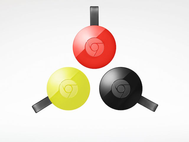 Hi_Res_Chromecast_Family.0