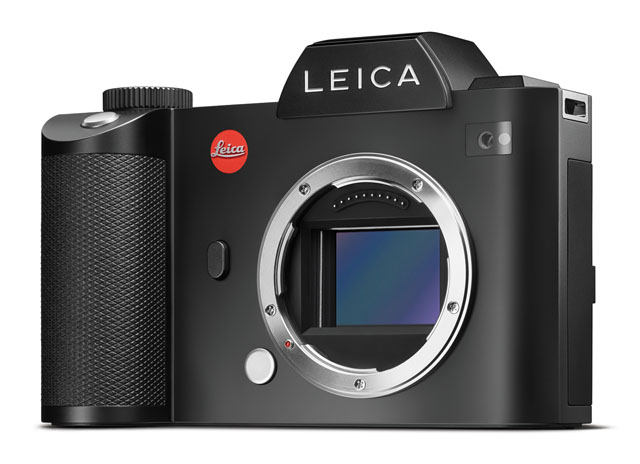 Leica-SL_without-lens