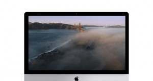 apple tv screensaver mac