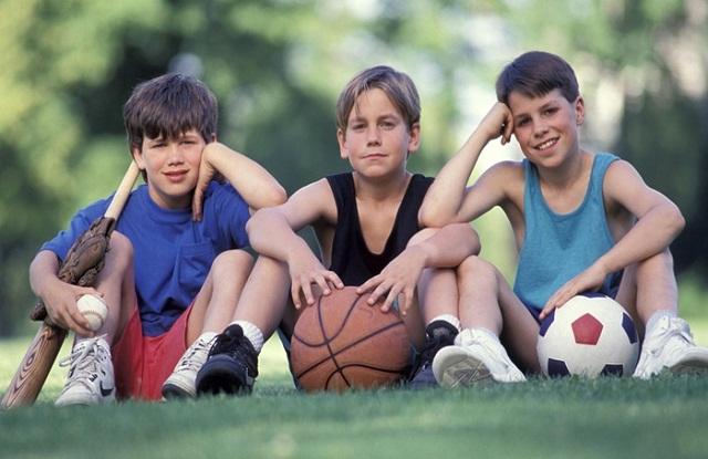 educazione-fisica-scuola-training-bcaa
