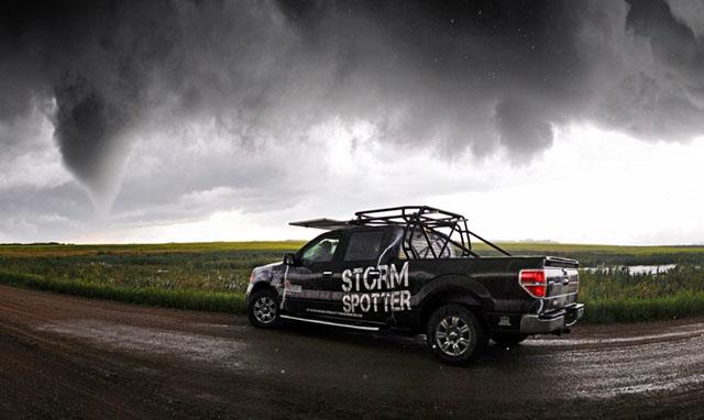 cacciatori-tornado