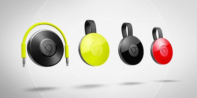 chromecasts-839x420