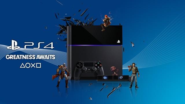PlayStation 4: superate le 25 milioni di unità vendute