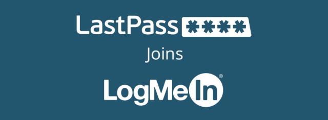lastpass-logmein-640x235