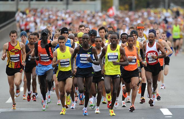 corsa-running-maratona-exerceo