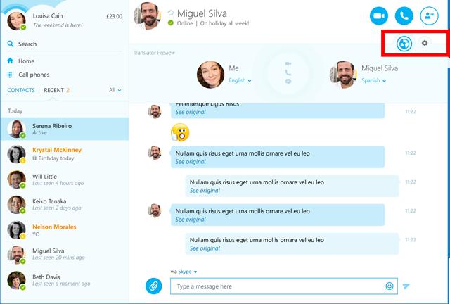 skype translator1