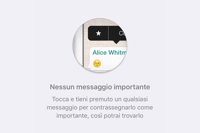 whatsapp-messaggi-importanti