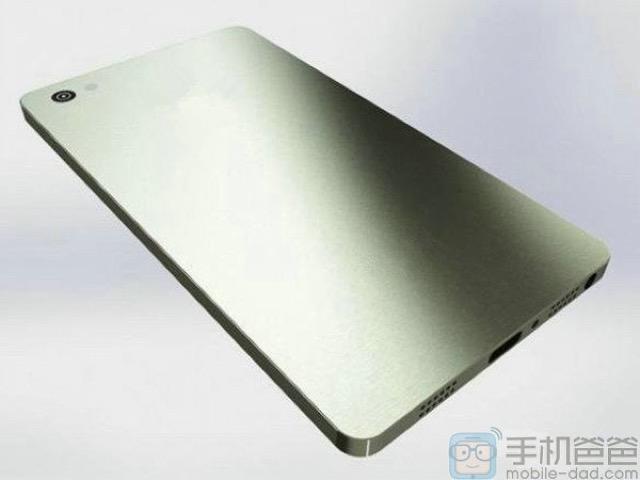 xiaomi-mi-note-2-2-600x450