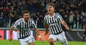 Juventus - Dybala