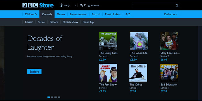 BBC-Store-desktop