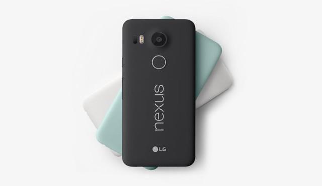 LG_Nexus_5X