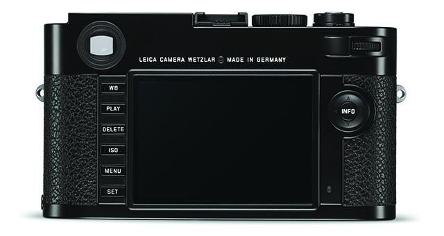 Leica_M_Typ-262_back