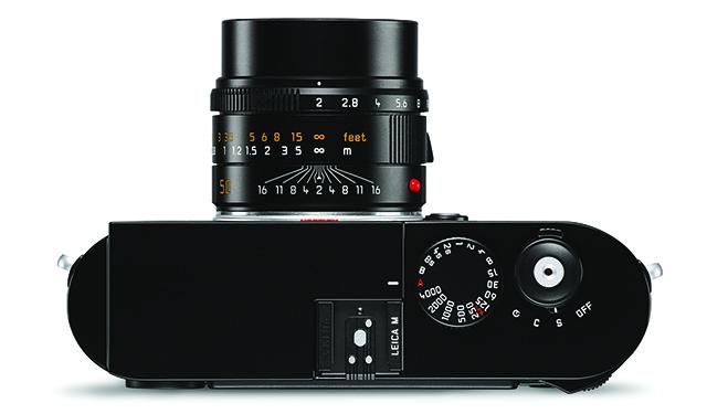Leica_M_Typ-262_top