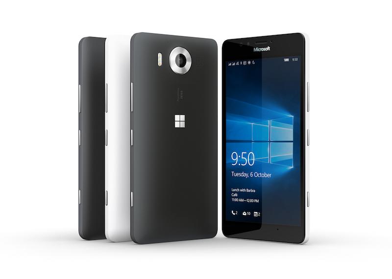 Lumia_950_3
