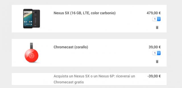 nexus-chromecast