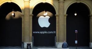 Apple Italia