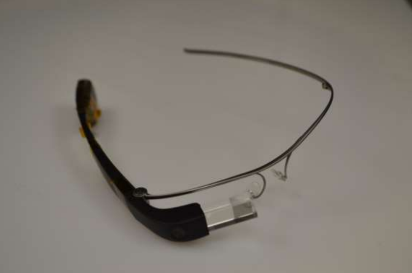 Google-Glass-Enterprise-Edition-AA-5-840x557
