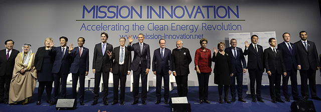 Leaders-Mission-Innovation-Launch-Event-cropped