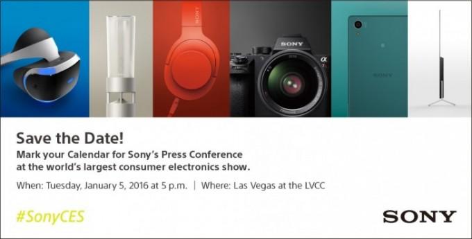 Sony-CES-2016-Invite-680x345-2
