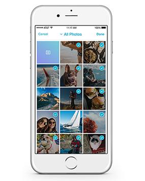 Yahoo Messenger foto