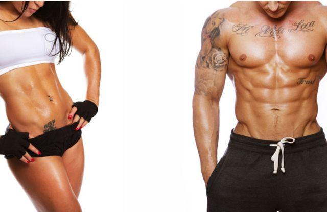 allenamento-exerceo-overpress-fitness