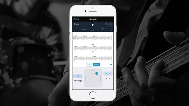 Apple_Memo_musicali_interface_b