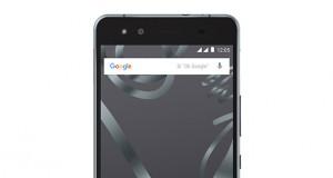 BQ Aquaris X5 Cyanogen