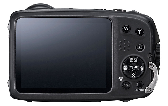 Fujifilm_FinePix-XP90_Back